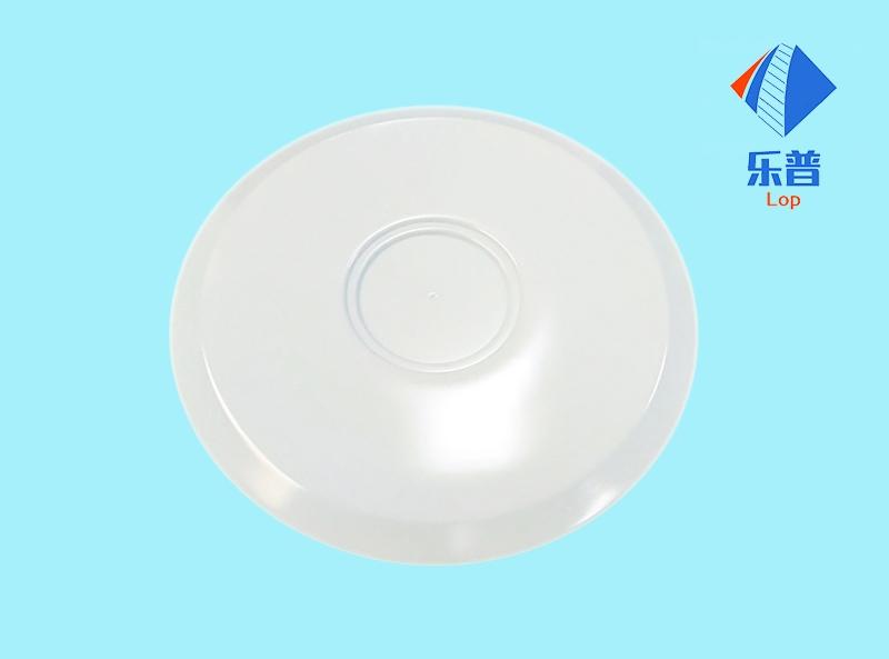 上海吸顶灯罩厂家