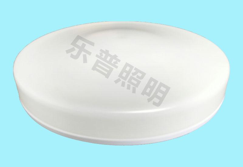 圆形吸顶灯罩