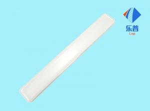 温州吸顶灯罩