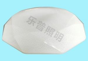 江门圆形灯罩